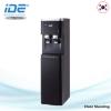 IDE 4000/4001 Korea Water Purifier (Hot & Cool)  Direct Piping Water Dispenser