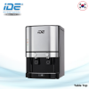 IDE 2000/2001 Water Dispenser(Hot&Cool) Direct Piping Water Dispenser
