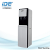 IDE 2105 Water Dispenser (Hot&Cool) Direct Piping Water Dispenser