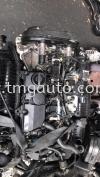 B4154T VOLVO USED CAR ENGINE