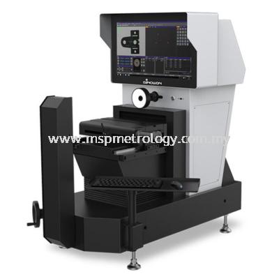 Sinowon Horizontal Video Projector (PH-3015 Series)