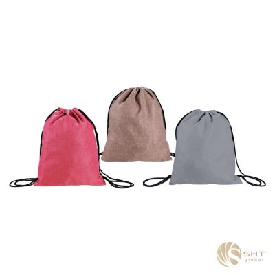 DRAWSTRING BAG - DSB 440