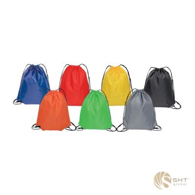 DRAWSTRING BAG - DSB 420