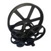 锥孔皮带轮 锥孔皮带轮 皮带轮
