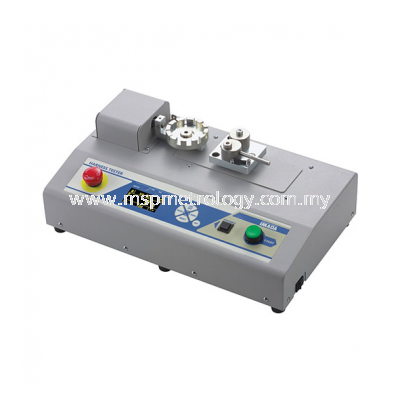 Imada Automatic Wire Crimp Tester (ACT-1000N Series)
