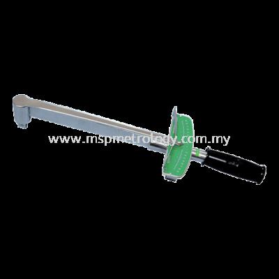 Kanon Torque Equipment (FK Series)
