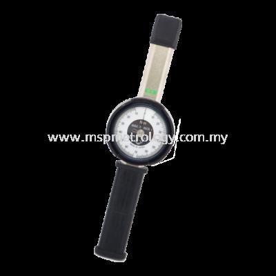 Kanon Torque Equipment (TOK-G Series)