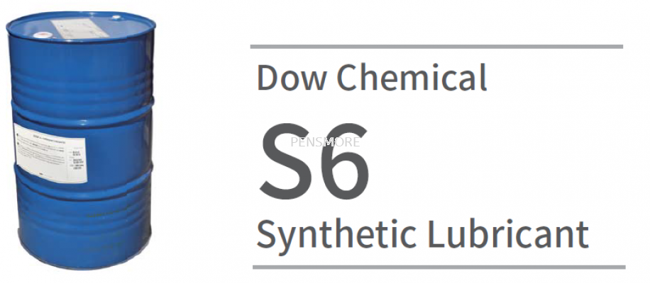 S6 Dow Chemical