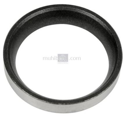 Scania Valve seat ring, exhaust
