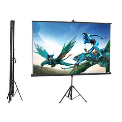 Tripod Screen (DP-TP08)