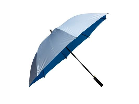 U7019 - 30�� Golf Umbrella