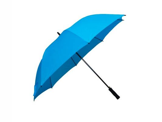 "U7020 - 30"" Golf Umbrella"