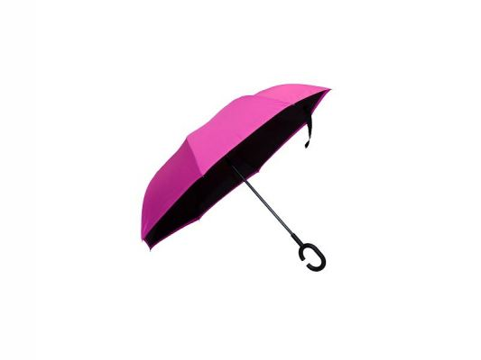 "U7021 - 22"" Inverted Umbrella"