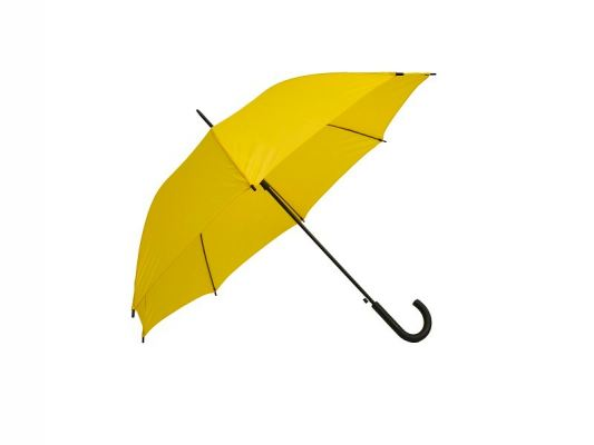 "U7026 - 24"" Crook Handle Umbrella"