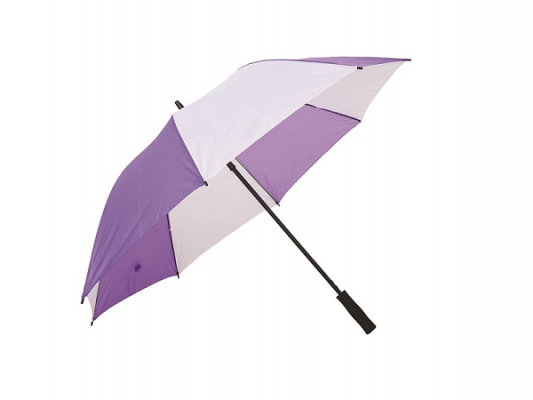 "U7027 - 30"" Taffera Umbrella"