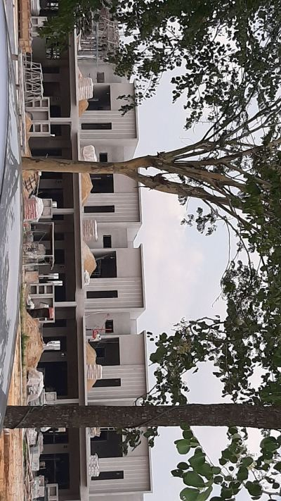 6 unit#Sample house ���̽�������http://wa.me/60162322627 #Ҫ����#������#Paint it.#Looking Me. TKC Painting#Seremban#Negeri Sembilan  https://www.facebook.com/pg/tkcpaintingN.S/about/ #ӵ��20������ᾭ�� #��������~#�۸����!  ��#�а���#�н�: #����С���Ṥ����#�������      ~#ҵ��С����# ����/#˫�������#����#Banglo��#�����ʽ��#����ʽ��#��ˮ��#TNB��#�Ƶ꣬#����#����#ѧУ�ȸ���С '����'���� #Painting services &#Painting Projects #package labor and materials�� #Shophouse, #home, #temple, #factory,#Tangki#and #school���� https://m.facebook.com/tkcpaintingN.S/?ref=bookmarks  https://www.tkcpainting.com.my Ms Tan 016-232 2627 http://wa.me/60162322627