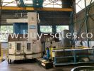 CNC VERTICAL LATHE Others