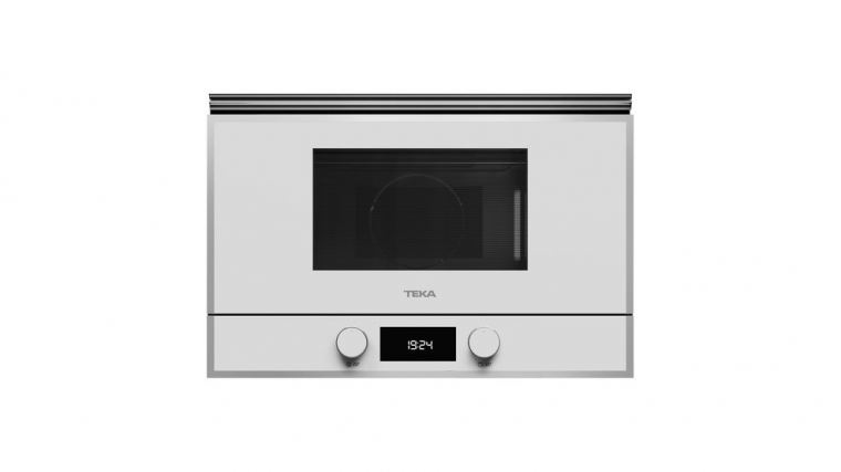 ML 822 BISW Teka Microwave Oven