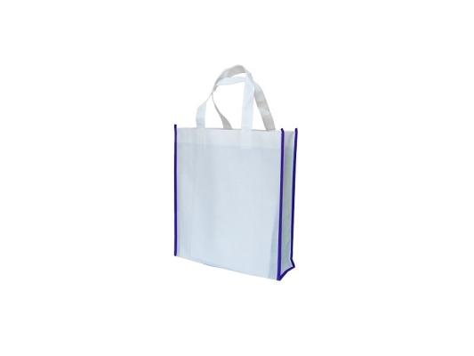 NWB1008 - Non Woven Bag