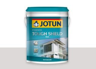 Jotun Essence Tough Shield 5 Liter