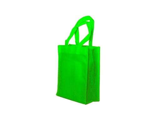 NWB1022 - Non Woven Bag