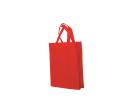 NWB1031 - Non Woven Bag Non Woven Bag Bag