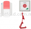 RONDISH DISABLE TOILET EMERGENCY CALL SYSTEM WCP-11 ILB-11 Disable Toilet Emergency Call System Nurse Call System