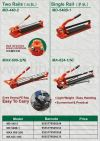 HITZ PRODUCTS LASER & TILES CUTTER  HITZ PRODUCTS LASER & TILES CUTTER
