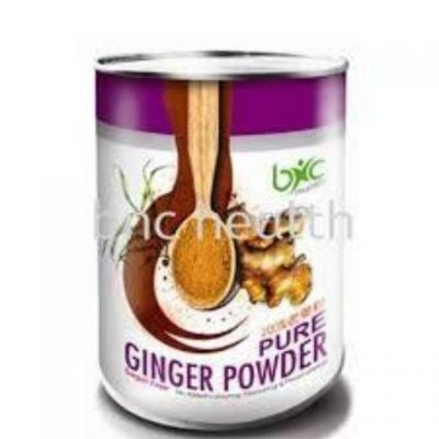 Ginger Powder 100g/can ���ǽ���