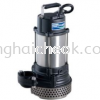 A05B Submersible Pump HCP Water Pumps