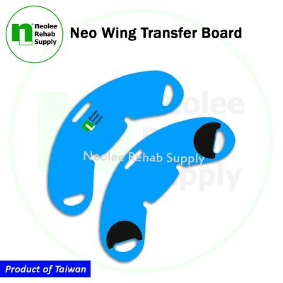 NL230L Neo Wing Transfer Board