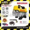 Bossman BQ-4425 / BQ4425 / BQ 4425 High Pressure Cleaner ( Induction Motor ) Brushless Motor 1800W High Pressure Washer