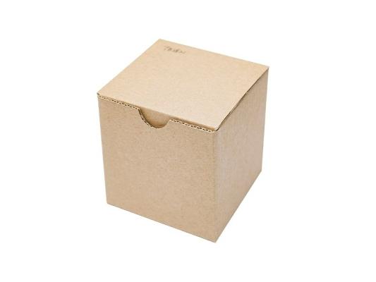 GB1502 - Gift Box