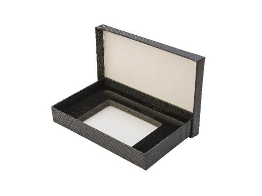 GB1509 - Gift Box
