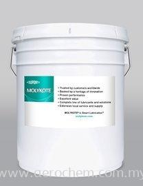 MOLYKOTE® EM-50L Grease