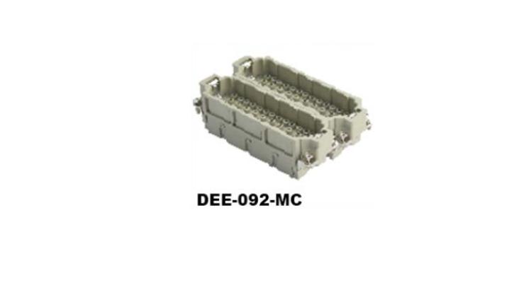 DEGSON - DEE-092-MC