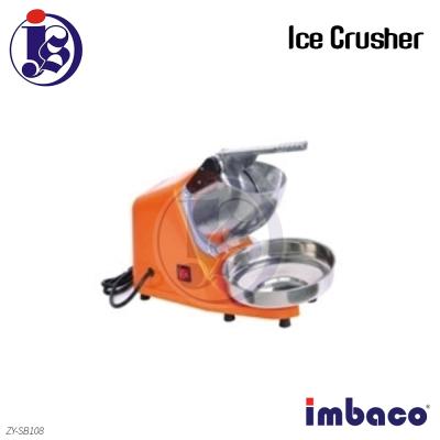Imbaco Ice Crusher ZY-SB108