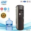 YLRZ-15 Bottle Type Dispenser (Hot&Cold) Bottle Type Water Dispenser