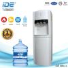IDE 688-11 Bottle Type Dispenser (Hot&Warm&Cold) Bottle Type Water Dispenser