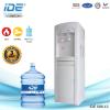 IDE 688-13 Bottle Type Dispenser (Hot&Normal) Bottle Type Water Dispenser