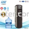 YLRZ-15 Bottle Type Dispenser (Hot&Cold) Bottle Type Dispenser Water Dispensers
