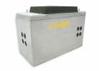 Precast Boxes JC9 TELECOMMUNICATION BOXES MANHOLE