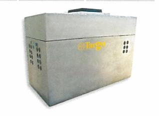 Precast Boxes R2A (MOD)