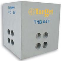TNB 4'x 4'x 4'