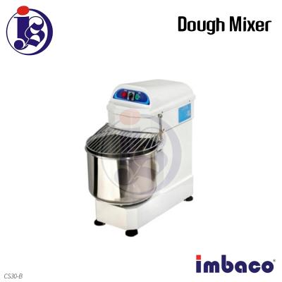 Imbaco 30L Dough Mixer CS30-B