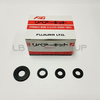 "FT-8035XX BRAKE MASTER SEAL KITS 7/8"" VITARA 4 DRS"