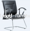 E784S President / Director Chair Office Chair