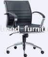 E1063H President / Director Chair Office Chair