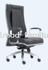 E1091H-1 President / Director Chair Office Chair