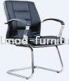 E2074S President / Director Chair Office Chair
